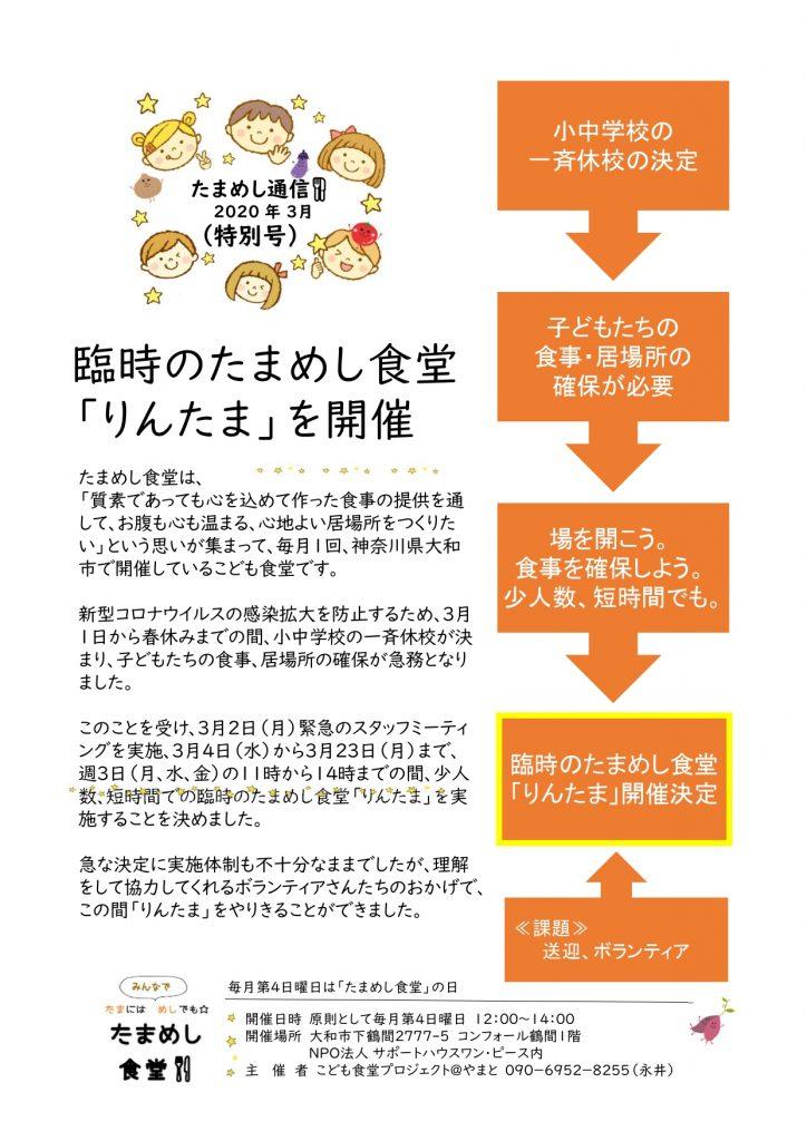 市 数 神奈川 コロナ 県 者 大和 感染
